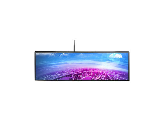 Ultra Wide Stretched Displays on sales - Quality Ultra Wide